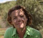 Blandine Damour, Présidente Fondatrice d'Animal Futé