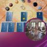 Atelier d'initiation à la Numérologie Holistique