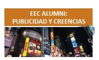 EEC Alumni