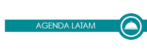 Agenda Latam