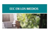 EEC en los medios