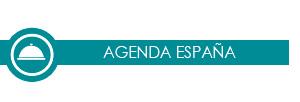 Agenda España