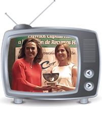 Premio CH