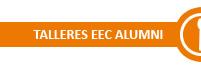 Talleres EEC Alumni