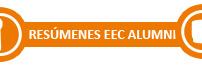 Resúmenes EEC Alumni