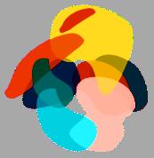 Logotype du congrès
