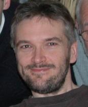 Jean-Claude Maes