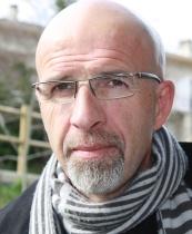Jean-Marie Brossard