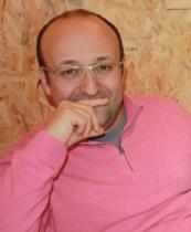 Jérôme Courduriès