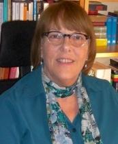Catherine Ducommun-Nagy