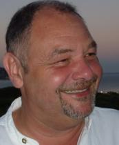 Cyril Chouchane