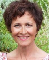 Françoise Housty