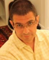 Serge Escots