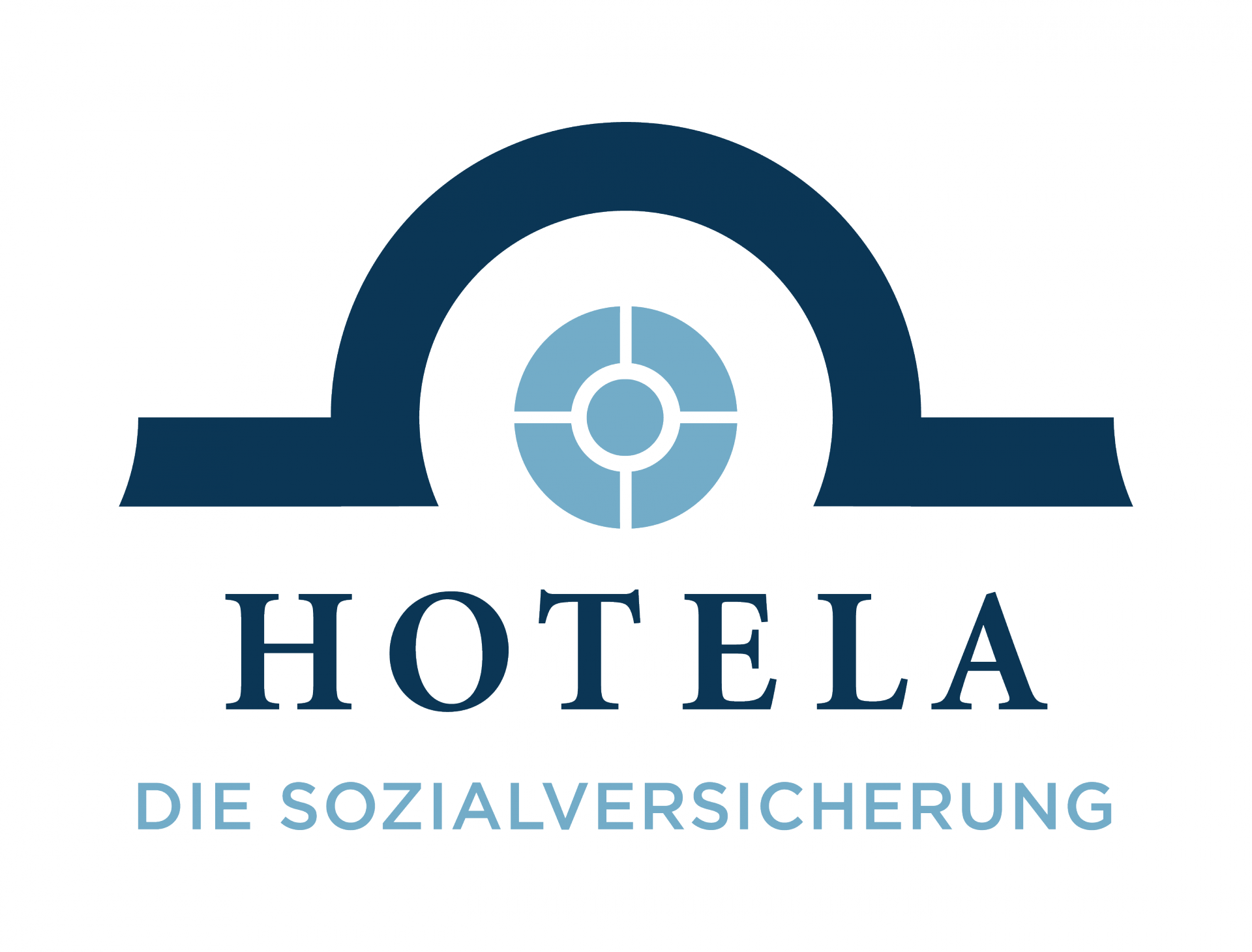 Hotela – Die sozialversichierung