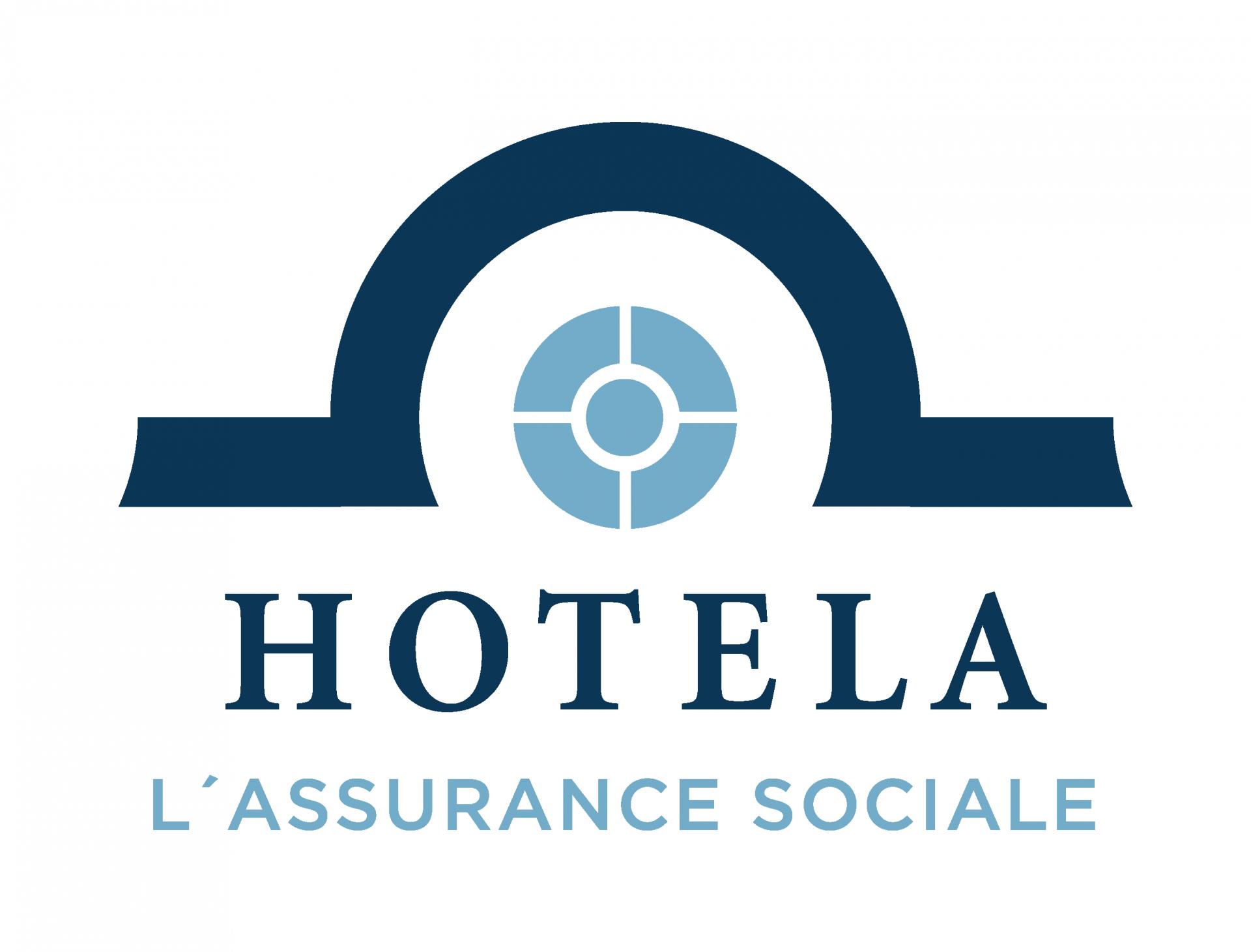 Hotela – L'assurance sociale