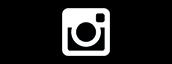 Instagram BLACKBODY OLED