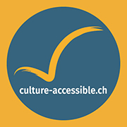 culture-accessible.ch