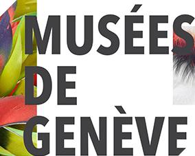 Musées de Genève