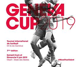 Geneva Cup