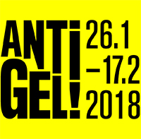 Festival Antigel