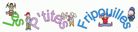 Cafés-Parents le samedi 13 mai de 10h30 à 12h00 à la salle logo_133571