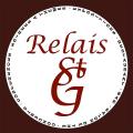 logo Relais Saint Germain